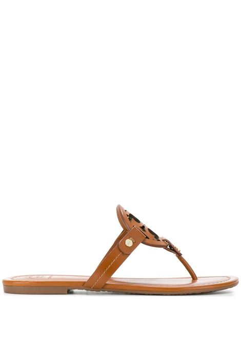 TORY BURCH TORY BURCH | Sandals | 50008694204
