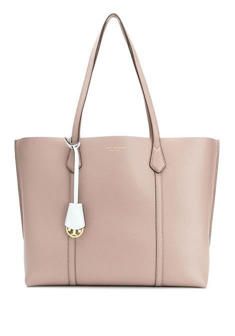 TORY BURCH TORY BURCH | Hand bags | 53245082