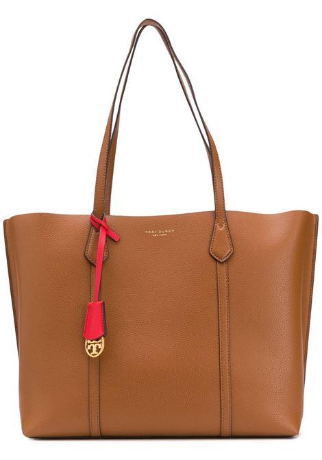 TORY BURCH TORY BURCH | Hand bags | 53245905