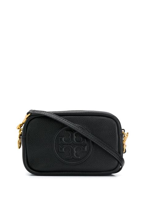 TORY BURCH TORY BURCH | Crossbody bags | 55691001