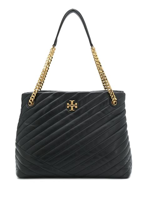 TORY BURCH TORY BURCH | Shoulder bags | 56757001