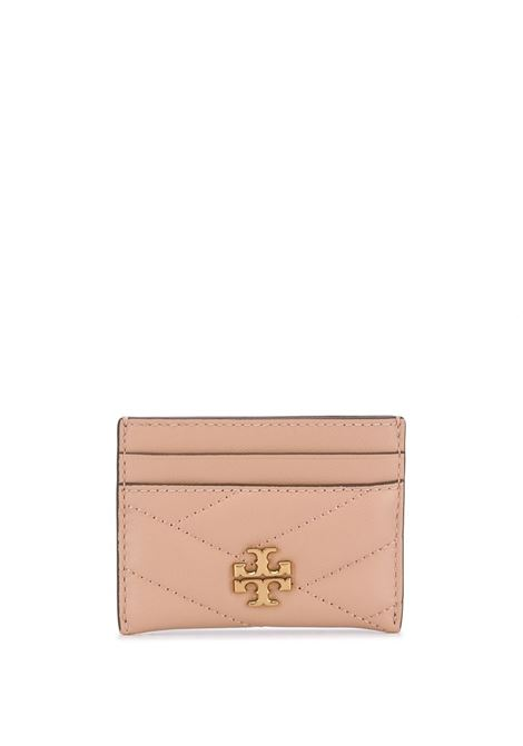 TORY BURCH TORY BURCH | Porta carte | 56815288