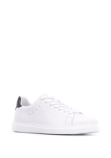 Sneakers bianche Donna TORY BURCH | 73057130