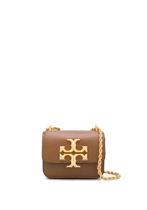 TORY BURCH TORY BURCH | Crossbody bags | 73580909