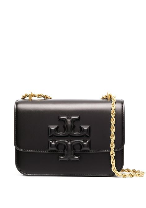 Eleanor bag TORY BURCH | Shoulder bags | 75004001