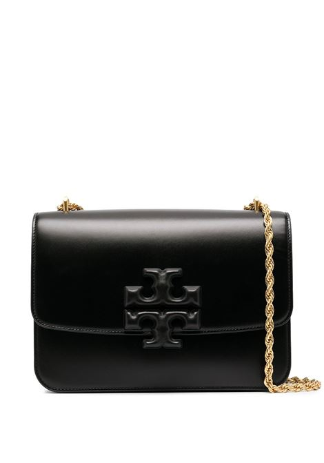 Shoulder bag TORY BURCH | Shoulder bags | 77236001