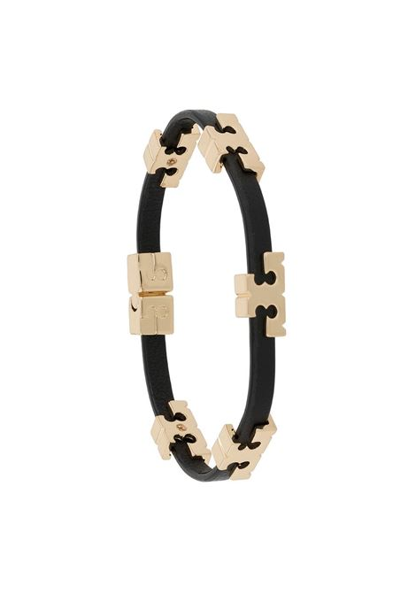 TORY BURCH TORY BURCH | Bracelets | 80706706