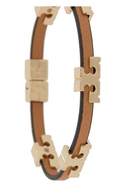 TORY BURCH TORY BURCH | Bracelets | 80706707