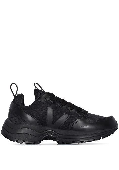 Sneakers Ventura VEJA | Sneakers | VT012232ABLK