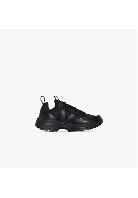 Ventura sneakers VEJA | VT012232ABLK