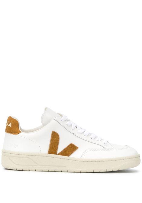 VEJA VEJA | Sneakers | XD022322AWHTCML