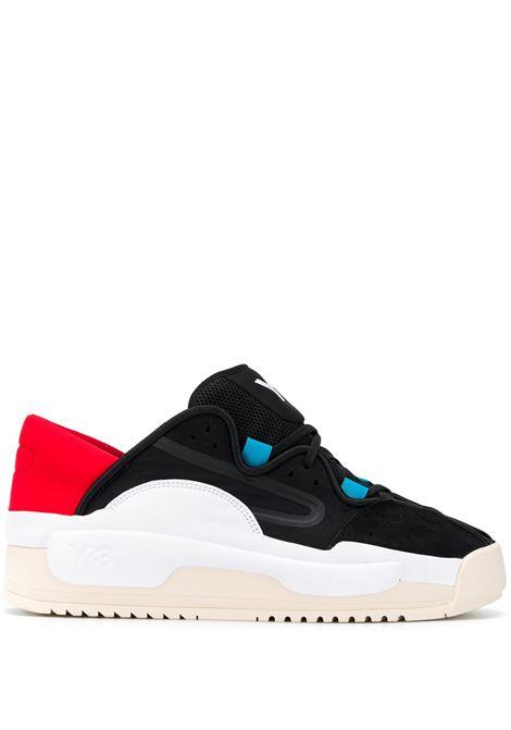 Y-3 Y-3 | Sneakers | FX0559MLT