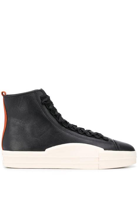 Y-3 Y-3 | Sneakers | FX0568BLK