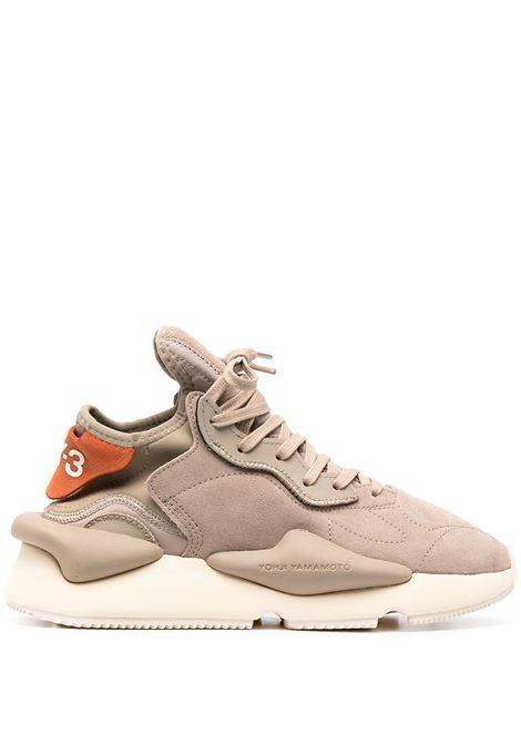 Y-3 Y-3 | Sneakers | FX0908BG