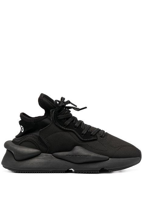 Y-3 Y-3 | Sneakers | FX0909BLK