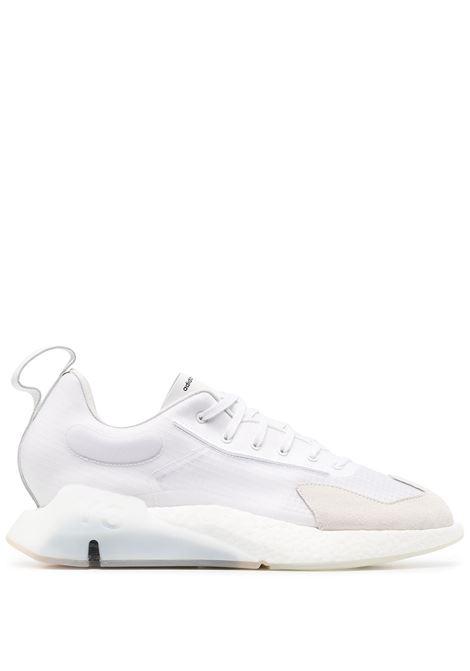 Y-3 Y-3 | Sneakers | FX1412WHT