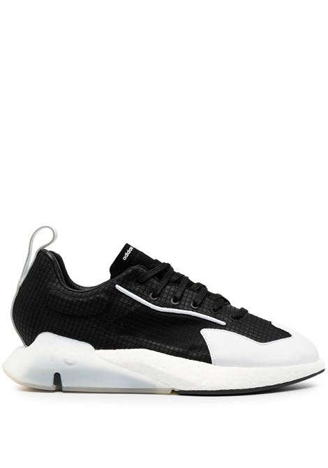Y-3 Y-3 | Sneakers | FX1413BLKWHT