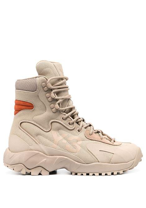 Y-3 Y-3 | Sneakers | FX1768BG