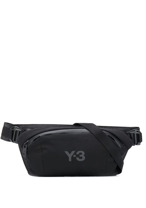 Y-3 Y-3 | Belt bag | GK2088BLK
