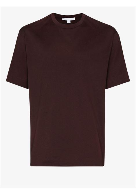 Y-3 Y-3 | T-shirt | GK4361BRDX