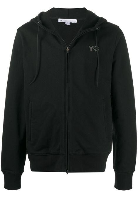 Y-3 Y-3 | Sweatshirts | GK4402BLK