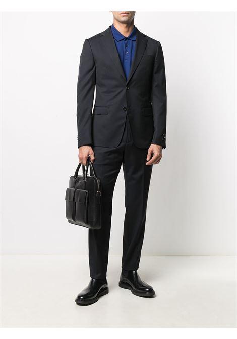Two-piece suit Z ZEGNA | 281CGA824848NR