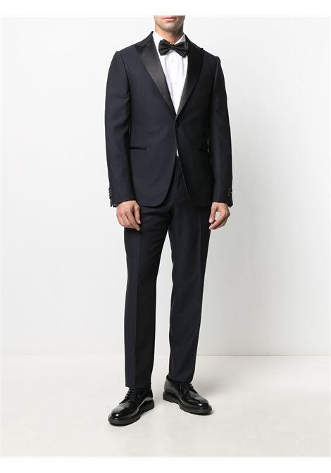 Two-pieces suit Z ZEGNA | 282KGO824816BL