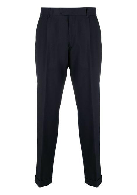 Z ZEGNA Z ZEGNA | Pantaloni | 7FN6C28ZF005BL