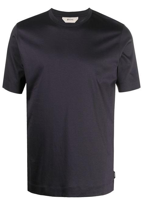 Z ZEGNA Z ZEGNA | T-shirt | ZZ641VV348B07