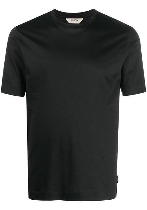 Z ZEGNA Z ZEGNA | T-shirt | ZZ641VV348K09