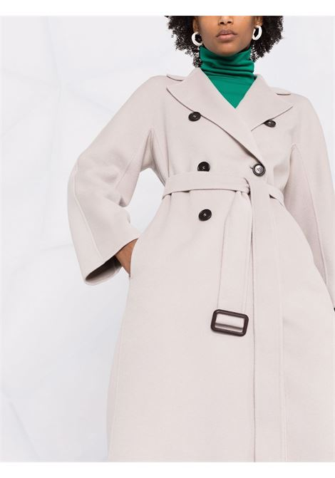Cappotto doppiopetto ronnie - donna 'S MAXMARA | 90160519600088
