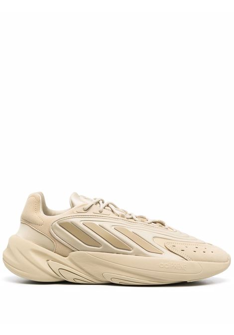 Sneakers Ozelia in beige - unisex ADIDAS | GV7685SVNNH