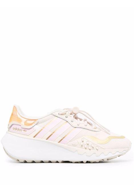 Sneakers Choigo in multicolore - donna ADIDAS | H00667WHT
