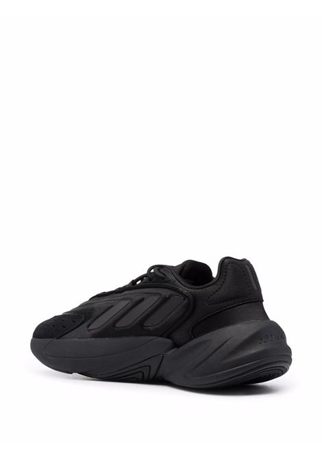 Sneakers Ozelia in nero - unisex ADIDAS | H04250BLK