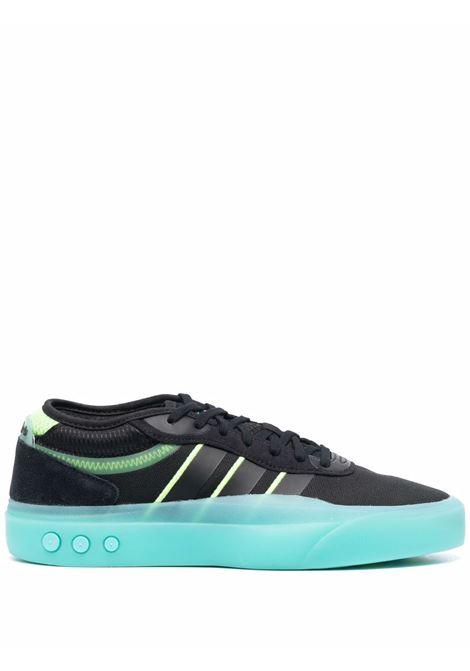 Black Cassina PT sneakers - men  ADIDAS | Q46368CRBLK