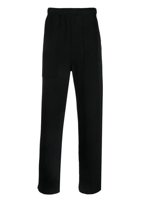 Pantaloni sportivi ami de coeur uomo AMI PARIS | A21HJ308747001