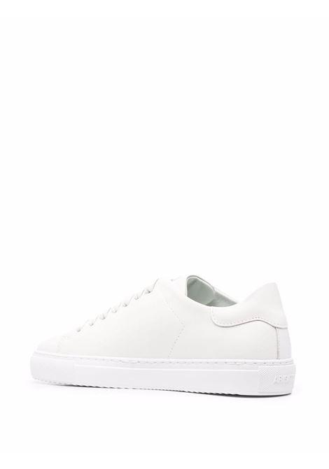 Sneakers Clean 90 Bee Bird bianco - donna AXEL ARIGATO | 98757WHT