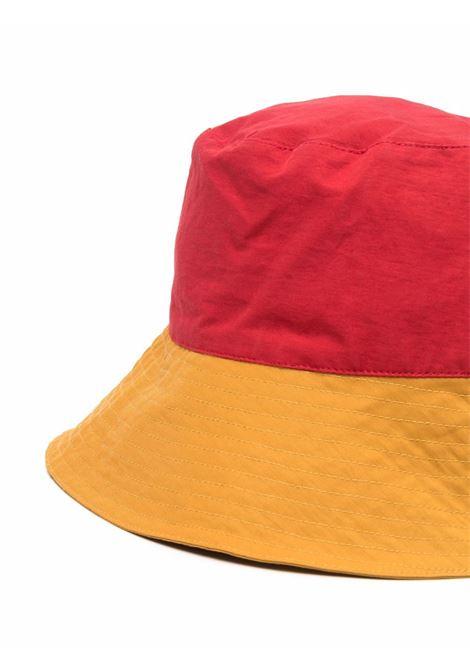 Cappello color block- unisex BODE | MA23H18C001760