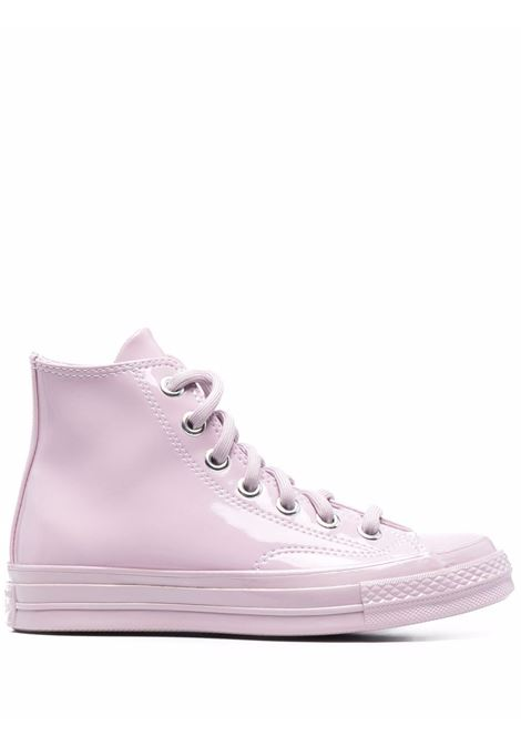 Sneakers chuck 70 in rosa - donna CONVERSE | 571584C152