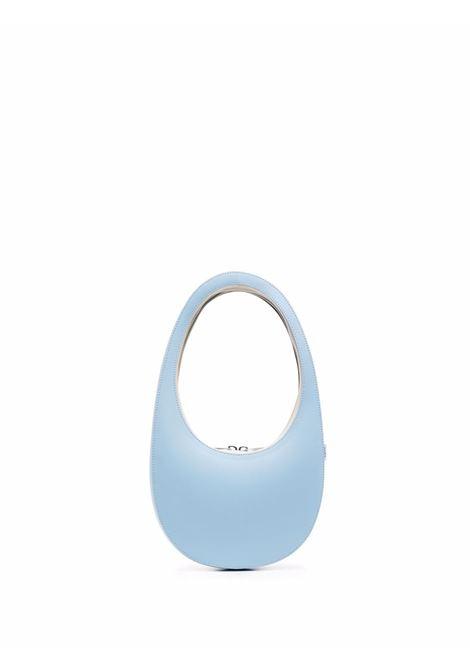 Hand bag bicolor- women COPERNI | COPF21BA01405LIGWIN