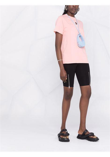 Mini bag light blue- women COPERNI | COPF21BA25405LGHTBL