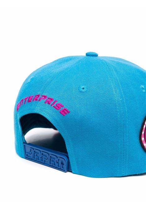 Cappello con logo unisex ENTERPRISE JAPAN | BB1901T694800009
