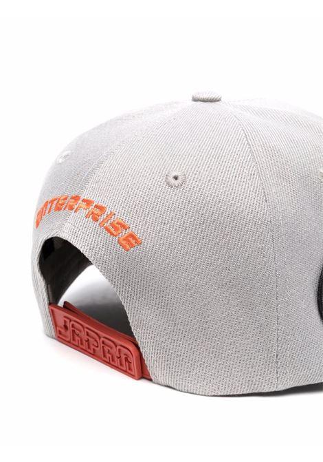 Cappello con logo unisex ENTERPRISE JAPAN | BB1901T694801072