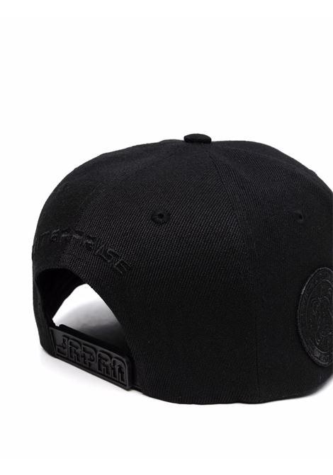 Cappello con logo unisex ENTERPRISE JAPAN | BB1901T694822222