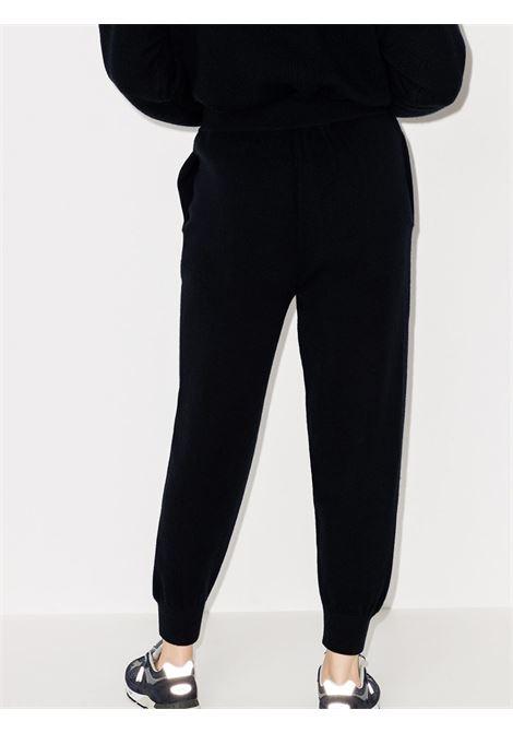 Pantaloni sportivi in blu scuro - unisex EXTREME CASHMERE X | 05600101FE06NVY