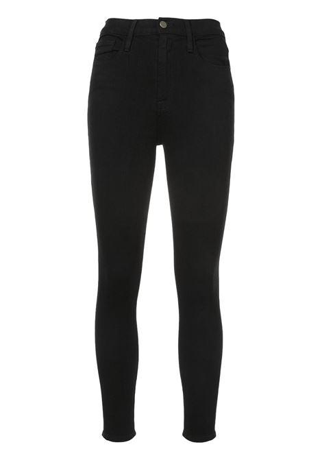Ali skinny jeans women  FRAME DENIM | Jeans | AHRSKC208NR