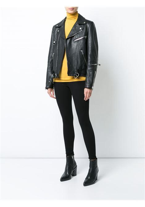 Ali skinny jeans women  FRAME DENIM | AHRSKC208NR
