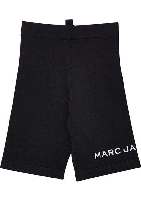 Pantaloncini sportivi The Sport in nero - donna MARC JACOBS X PEANUTS | N426M01PF21001