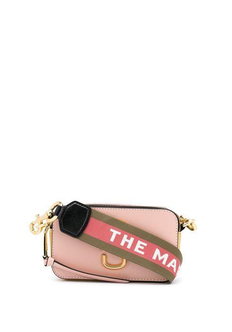 Borsa a tracolla the snapshot donna MARC JACOBS | Borse a tracolla | M0012007666