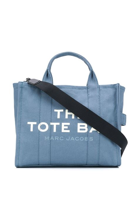 The small traveler tote bag woman MARC JACOBS | Tote bag | M0016161481